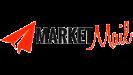 marketmail